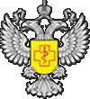 logo rospotreb